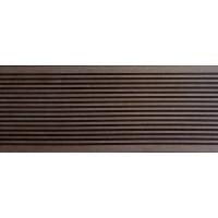 Darvolex шовная ВЕНГЕ 150*23,5*4000 (6000)мм