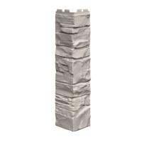 Угол наружный Solid Stone Лацио/Lazio